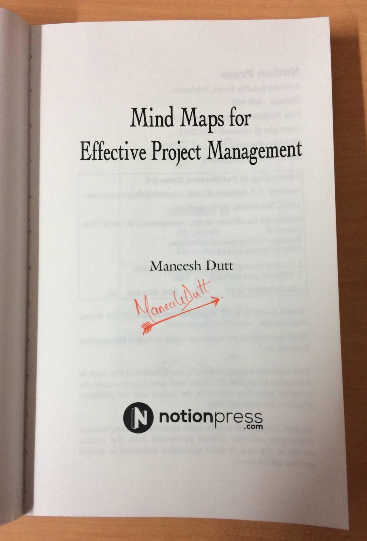 Signed_MMfEPM-1.jpg