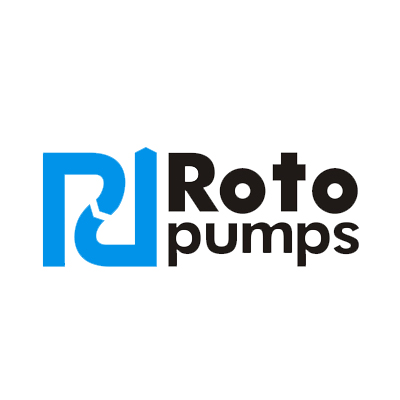 Roto pumps