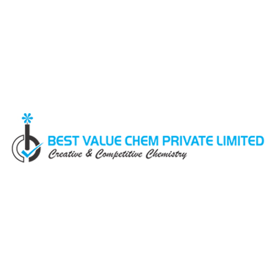 BEST VALUE CHEM PRIVATED LIMITED