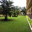 Innovation in Indian Universities