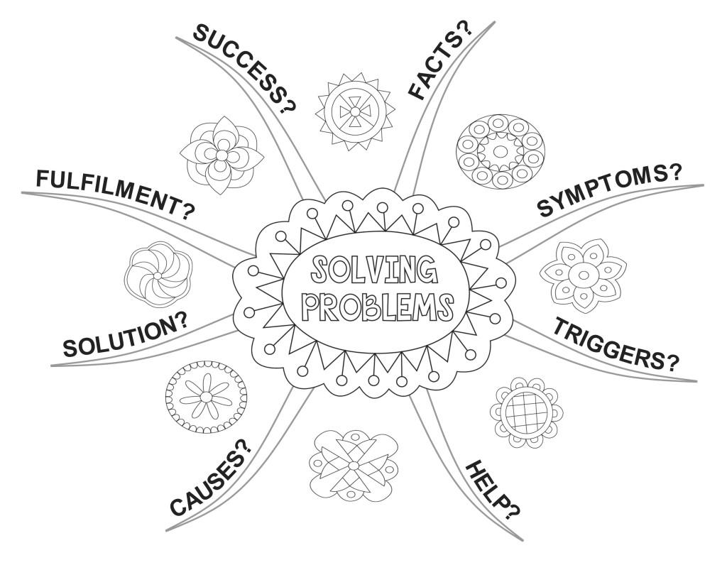 Solving Life's Complex Problems