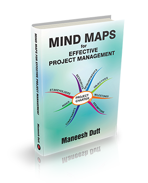 """The """"WHY"""", """"WHAT"""" and """"HOW"""" of Mind Maps for Managing Projects"""