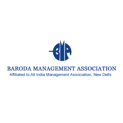 BARODA MANAGEMENT ASSOCIATION