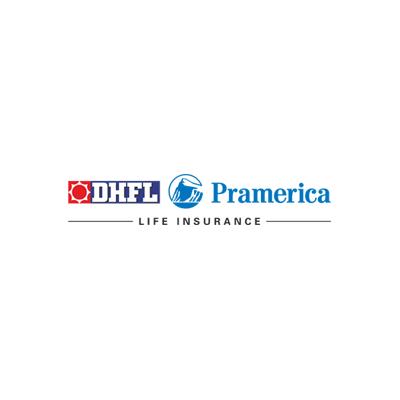 DHFL Pramerica
