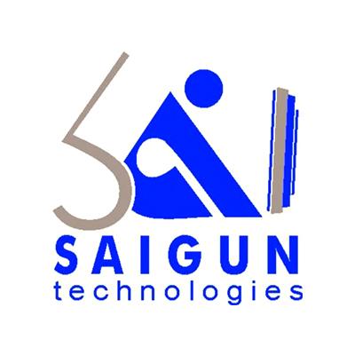 SAIGUN technologies