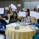 Mind Mapping Workshop for School Teachers