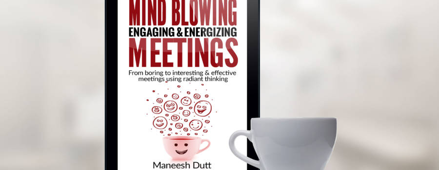 Better communication and more effective meetings