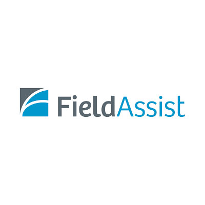 Field Assist